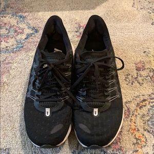 Nike Shoes - 10.5 bike zoom vamero used